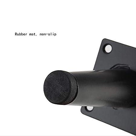 WSXZ Patas de sof/á 4 Juegos de Patas de Soporte de Metal Muebles de Mesa de caf/é 15 cm, 20 cm Patas c/ónicas inclinadas//Accesorios de herraje de Repuesto