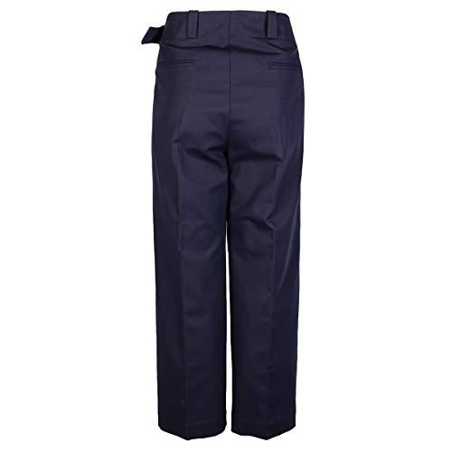Pantalon 38 5890 Pinko Colpire IT42 1G11WU Cilpire Pantalone A4qqdYgF