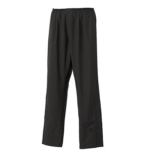 FootJoy Golf- Hydrolite Rain Pants (Best Waterproof Golf Pants)