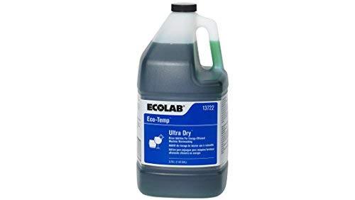 ECOLAB Ecotemp Ultra Dry by Ecolab (Image #2)