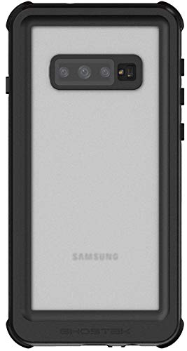 water proof samsung s 5 case - 8
