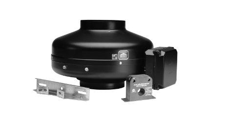 Soler & Palau DBF-100XC Dryer Booster Fan