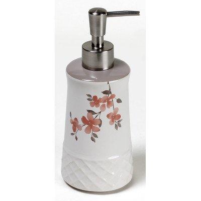 Coral Garden Lotion Dispenser ()