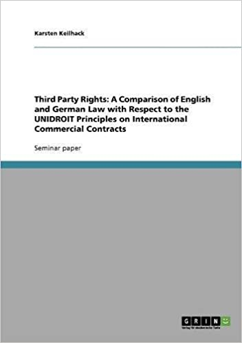 german contract law in english