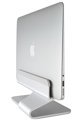 rain-design-mtower-vertical-laptop-stand-patented