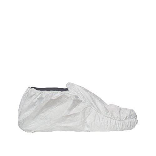 Taille Tyvek 46 Blanc De Posa Semelle Couvre Modèle paquet 42 20 chaussure Antidérapante 0w5gqH