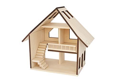 Kubi Dubi Educational Toys