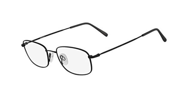 Eyeglasses FLEXON AUTOFLEX 108 210 BROWN