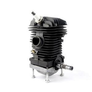 WANWU 42.5MM ENGINE MOTOR CYLINDER PISTON KIT FOR STIHL 023 025 MS230 MS250 CHAINSAW