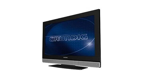 Grundig Vision 3 32-3830 T- Televisión, Pantalla 32 pulgadas: Amazon.es: Electrónica