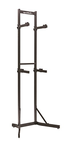 (Sportrack Adjustable Bike Stand )
