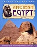 Ancient Egypt, Jackie Gaff, 1403448361