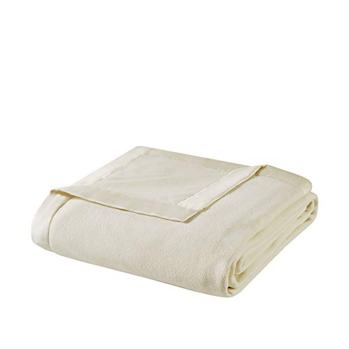 satin edge blanket - 6