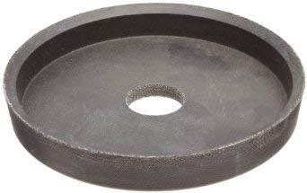 [해외]MFP 씰로 피스톤 컵 씰 PCF-075 / Piston Cup Seal PCF-075 by MFP Seal