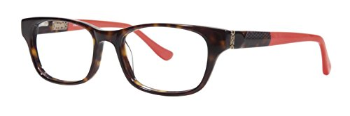KENSIE Eyeglasses PLAYFUL To 48MM