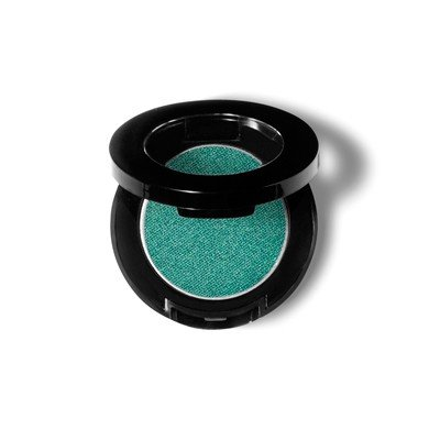 Jolie High Pigment Vibrant Eye Shadows - Metallic/Pearl Finish (Maybe Baby)