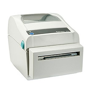 (Intermec EasyCoder PF8T Desktop Thermal Label Printer PF8TA03100000 )