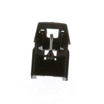 SeKi Aguja de Repuesto para Audio Technica ATN 51, ND 139 G, ND ...