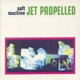 Jet Propelled Photographs