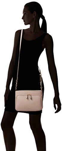 Dorrea Dune body blush Women's Cross Bag Pink vqqar5R