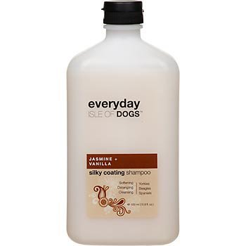 good dog shampoo - 5