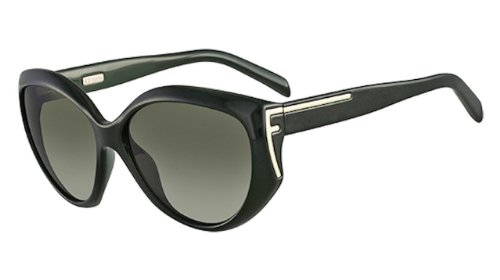 Fendi Sunglasses & FREE Case FS 5328 317