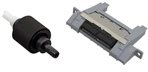 (Corpco-M401RK Tray 3 Paper Jam roller kit for HP Laserjet Pro 400 M401 series)