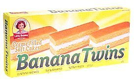 little-debbie-banana-twins-cakes-11-oz-2-boxes