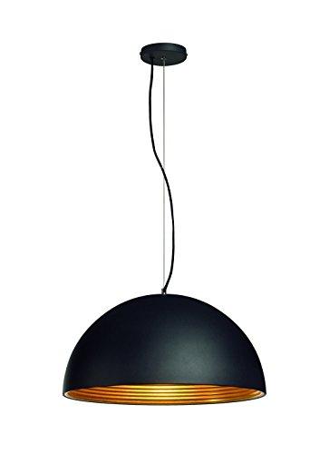 Paintable Pendant Lights