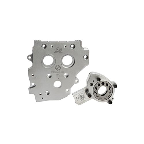 Feuling OE Plus Oil Pump and Camplate Kit 7084