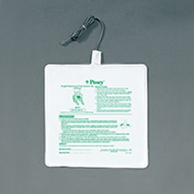 Posey 8309 Sensor, Chair, Single Patient Use