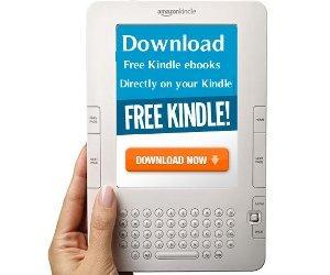 amazon uk free ebooks for kindle