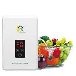 veggie clean price