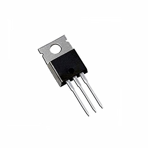 triacs-thyristor-triac-600v-27a-3-pin-3-tab-1-piece