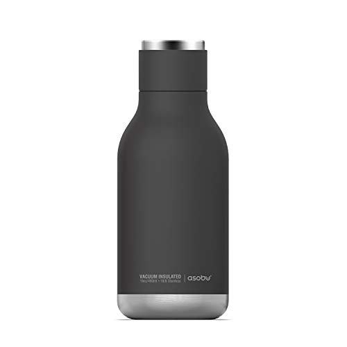 Insulated Double Walled Stainless Bottle