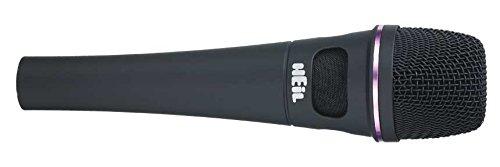 Heil Sound PR 35 Dynamic Microphone by HEiL sound