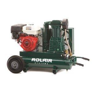 Rolair 8422HK30 9HP (270cc) Honda, 2