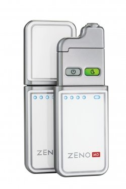 Zeno MD Acne Clearing Device
