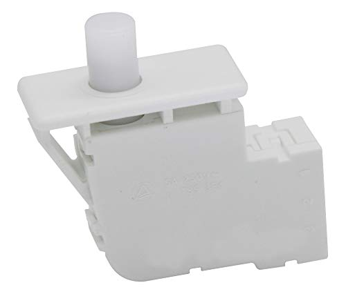 OEM Replacement DC64-00828B Dryer