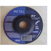 norton grinding wheel - 6