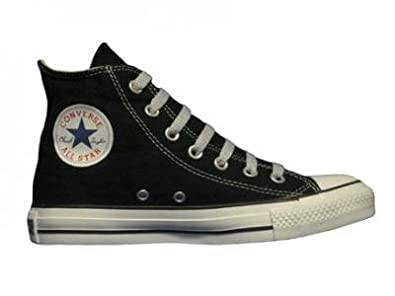 Image Unavailable. Image not available for. Color  Converse Chuck Taylor  All Star ... b916271fc60