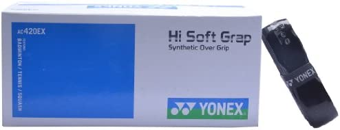 YONEX AC 420 EX Grip x 1