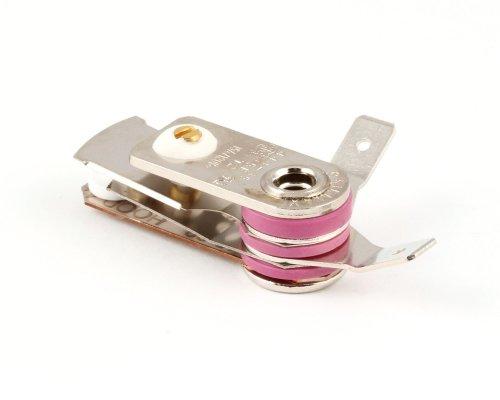 APW Wyott 69106 345F Limiting Thermostat ()