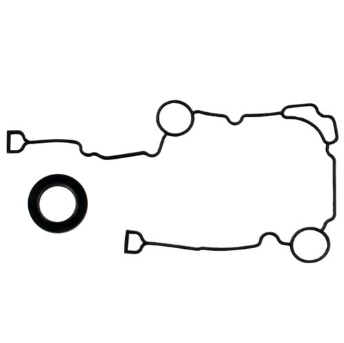 Cometic C5202 Timing Cover (C5202)