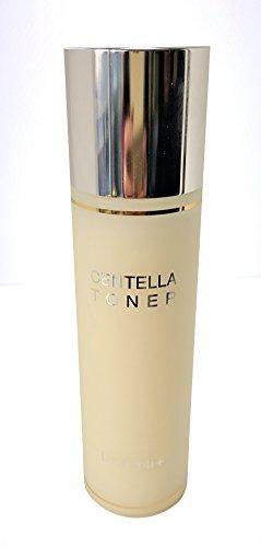 DR PEPTI Centella Toner Anti Wrinkle Brightening Functional Cosmetics 180ml/6.08fl.oz