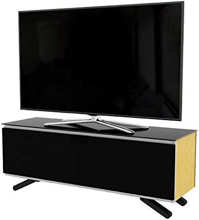 AVF Options ESC1250A - Soporte de TV para televisores de hasta 55 ...