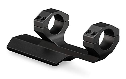 Vortex Optics Sport Cantilever 1-Inch Mount - 2-Inch Offset (CM-102)