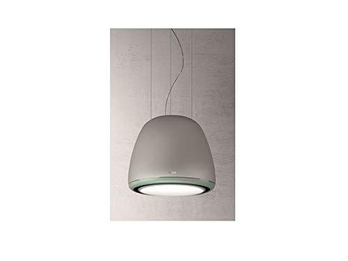 Elica edith sense wall or ceiling kitchen hood prf heavy