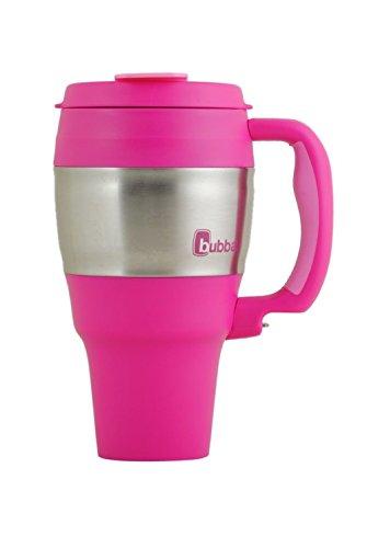 Bubba Keg 34 Oz Travel Mug Pink