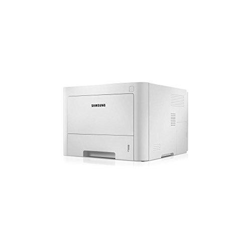 Samsung Electronics SL-M3825DW/XAA Wireless Monochrome Photo Printer by Samsung